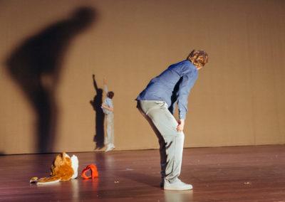 Nineties_bog_HZT - Under Pressure - pers selectie ©Julian Maiwald-1